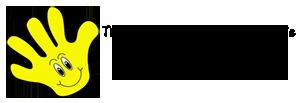 yoapoyoalTEL- Trastorno Específico del lenguaje (TEL)